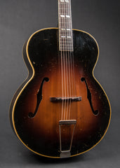 Gibson L-7 1945