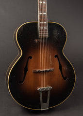 Gibson L-7 1950