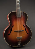 D'Angelico A-1 1940
