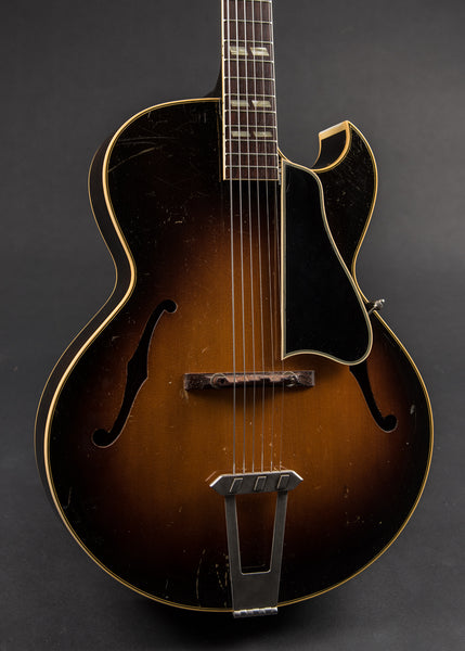 Gibson L-4C 1950
