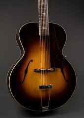 Gibson L-4 1938