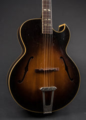 Gibson L-4C 1952