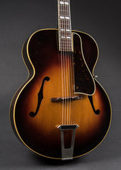 Gibson L-7 1954