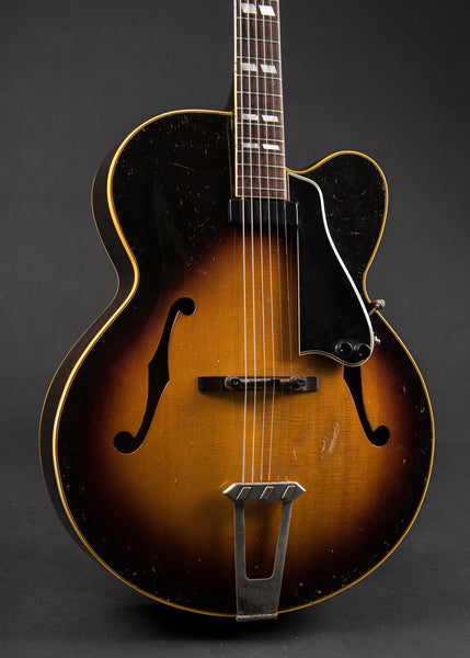 Gibson L-7P 1949