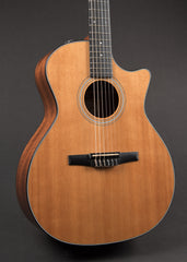 Taylor 314ce-N 2013