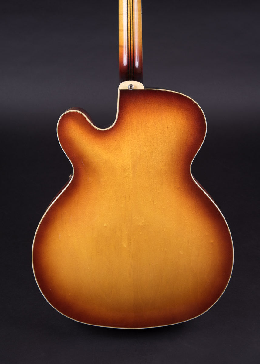 Epiphone Deluxe 1964 - Carter Vintage Guitars
