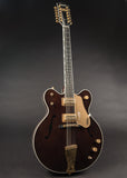 Gretsch Country Gentleman 12-String 2007