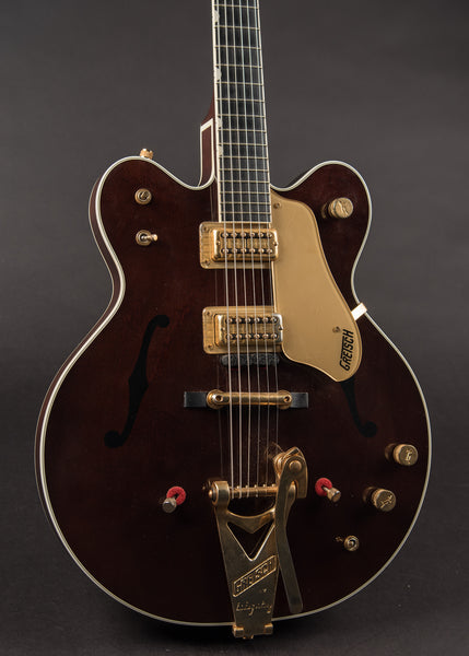 Gretsch Country Gentleman 2010
