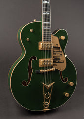 Gretsch Irish Falcon 2005