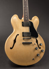 Gibson ES-335 Dot New