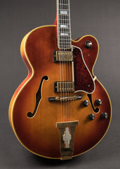 Gibson L-5CES early 1970s
