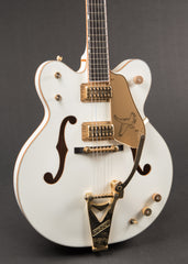 Gretsch White Falcon 2007