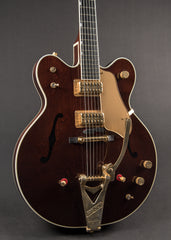 Gretsch Country Gentleman 2007