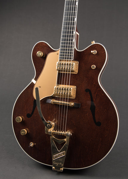 Gretsch Country Classic 2006 Left Handed