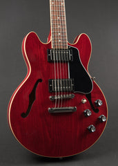 Gibson ES-339 New