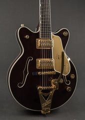 Gretsch Country Classic Jr. 6122-JR 1998