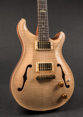 PRS Hollowbody II McCarty 1999