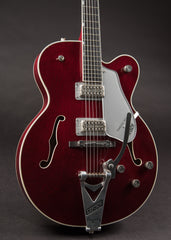 Gretsch Tennessee Rose 2002