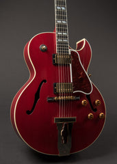 Gibson L-4CES 1989