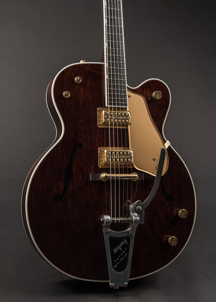 Gretsch Country Classic early 2000s - PRICE DROP