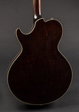 Collings Eastside LC Sunburst 2006