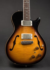 PRS Hollowbody II 25th Anniversary 2010