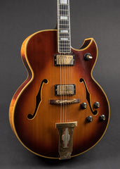 Gibson L-5 1968