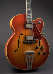 Gibson Super 400CES 1969
