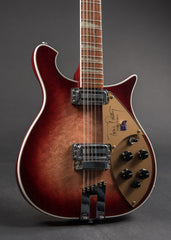 Rickenbacker 660-12 Tom Petty 1995