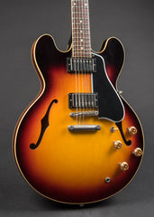 Gibson Custom Shop ES-335 1959 Reissue 2020