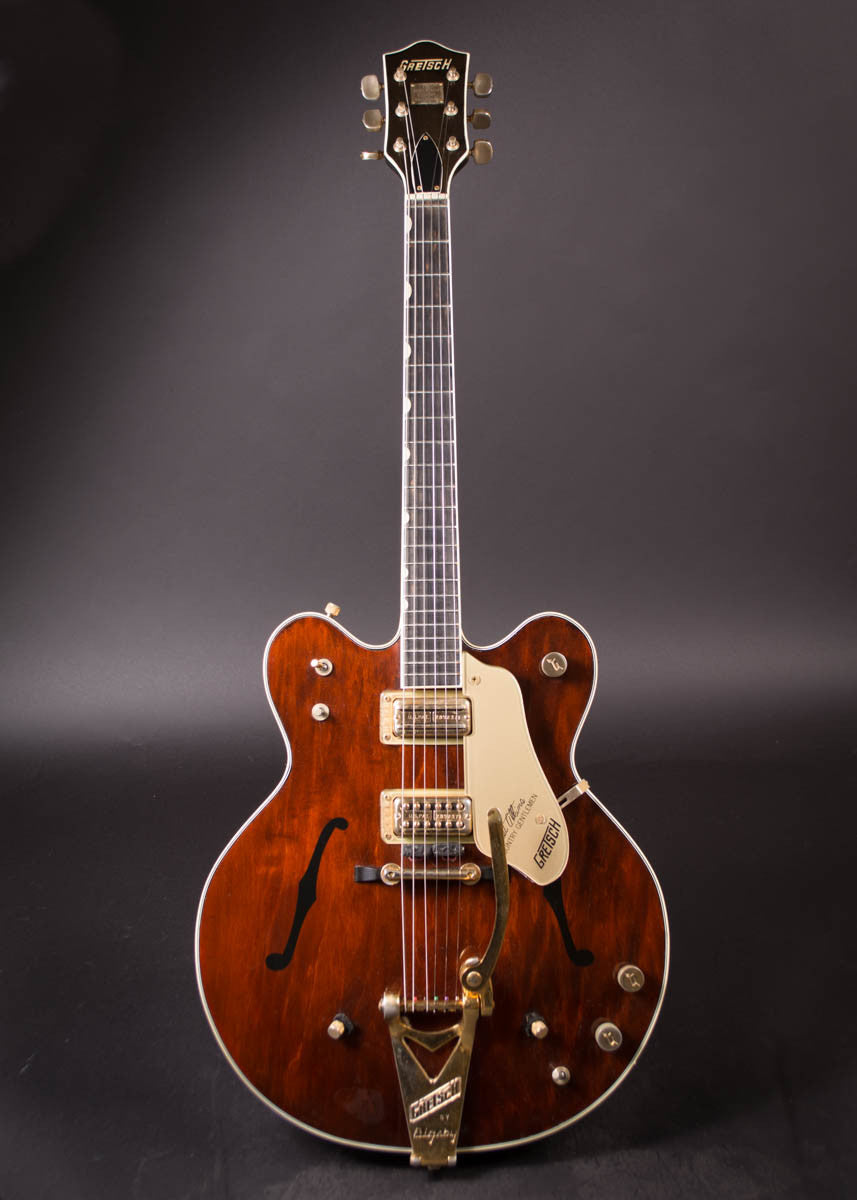 Gretsch Chet Atkins Country Gentleman 1965