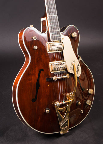 1965 Gretsch Chet Atkins Country Gentleman - Carter Vintage Guitars