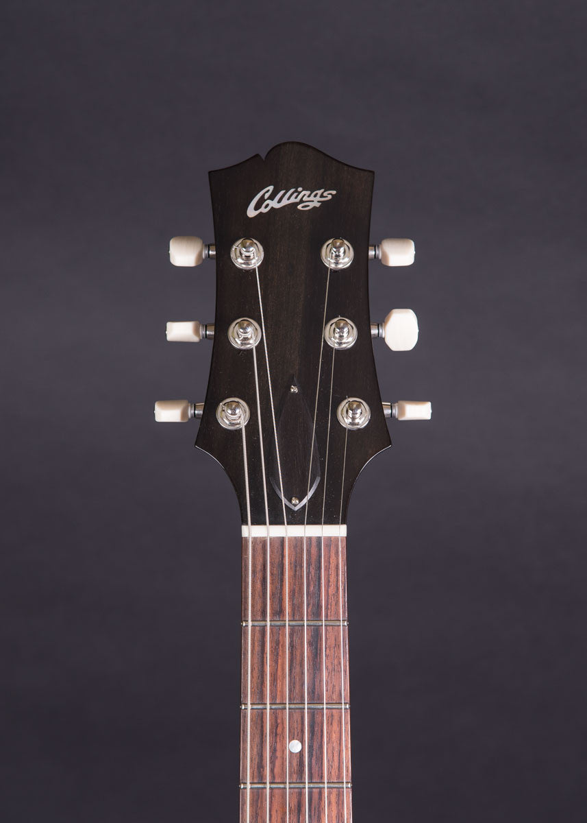 Collings I-35 LC 2008