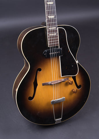 Gibson ES-150 Late 1940s