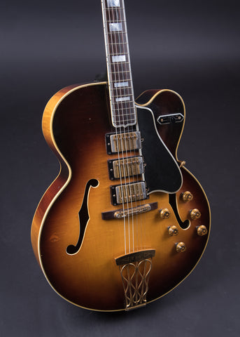 Gibson ES-5 Switchmaster 1958
