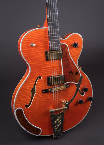 Gibson Chet Atkins Country Gentleman 2003