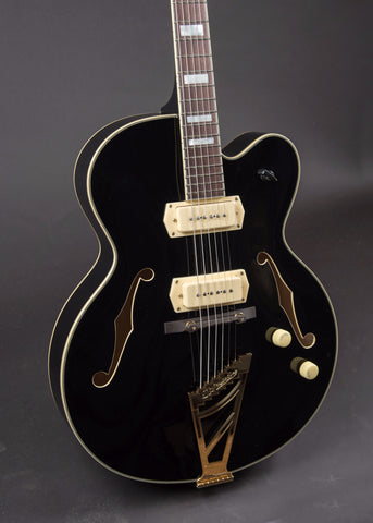D'Angelico Excel 59 New