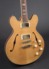 Collings I-35 Deluxe 2006