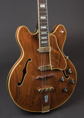 Gibson Crest Gold 1970