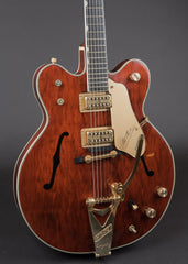 Gretsch Chet Atkins Country Gentleman 1967