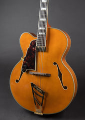 D'Angelico EXL1-LH 2013 Left Handed