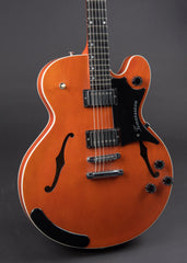 Gibson Chet Atkins Tennessean 1993