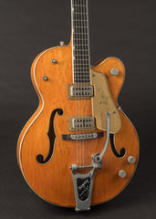 Gretsch Chet Atkins Hollow Body (6120) 1958