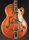Gretsch Chet Atkins Hollow Body (6120) 1957