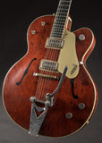 Gretsch Chet Atkins Country Gentleman 1960