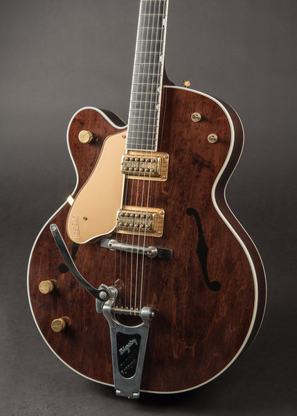 Gretsch Country Classic 2004 Left Handed