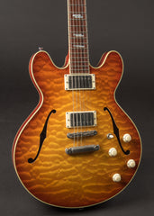 Collings I-35 Deluxe 2010