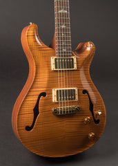 PRS Archtop II 1999