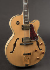 Epiphone Joe Pass Emperor 2014