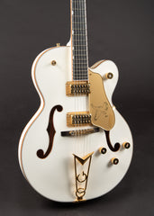 Gretsch White Falcon G6139CB 2013